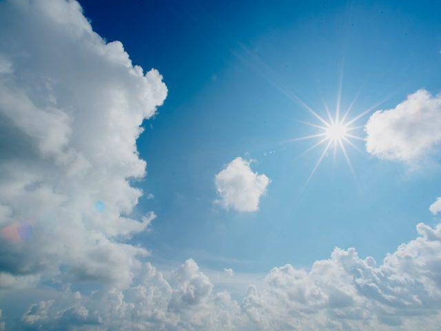 Lysterapi og solarium
