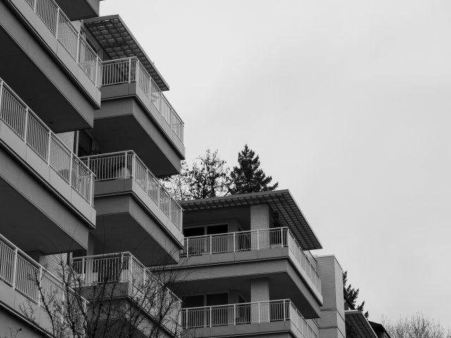 3 værelses lejlighed København til leje