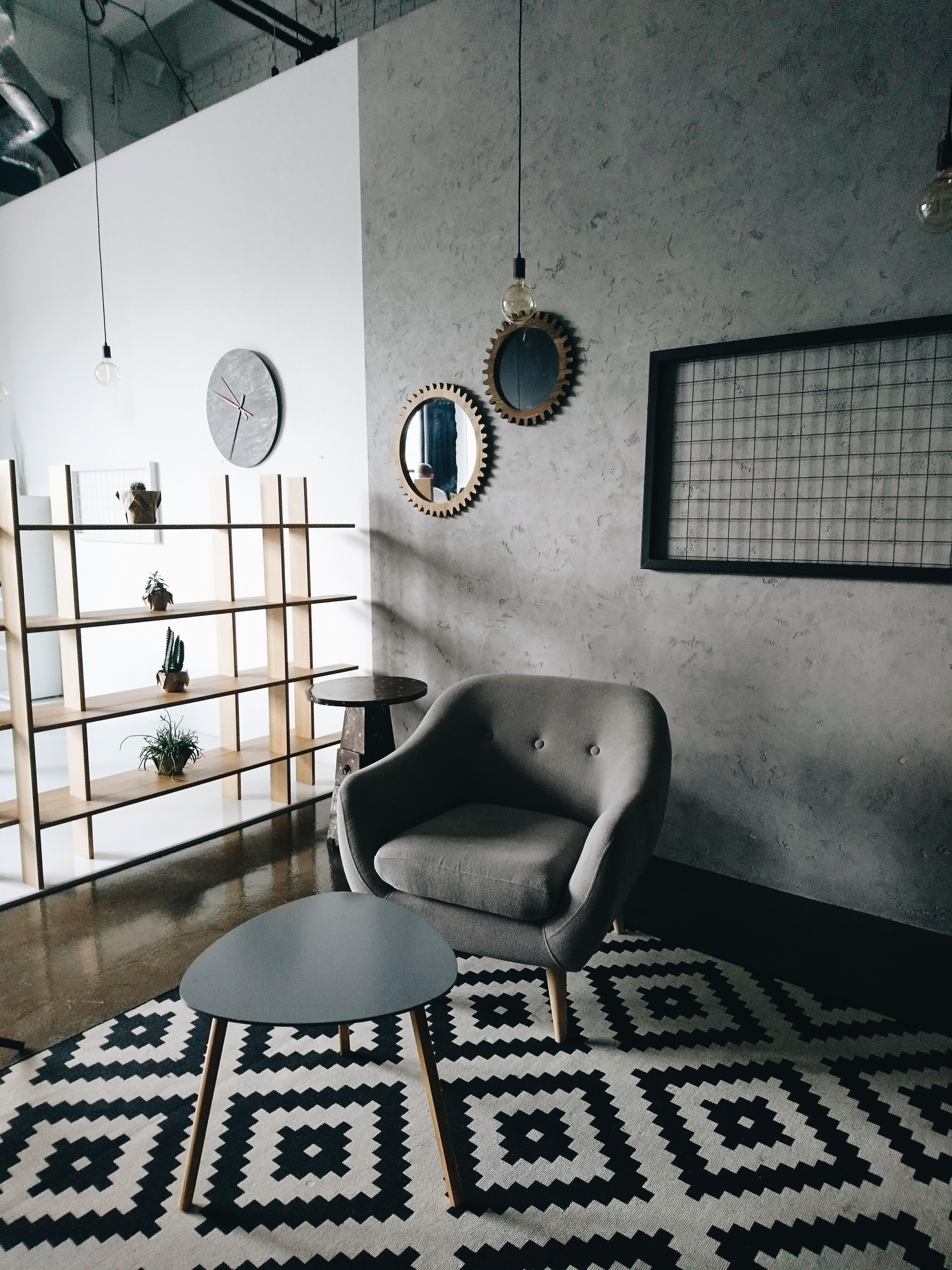 Stressless møbler Odense